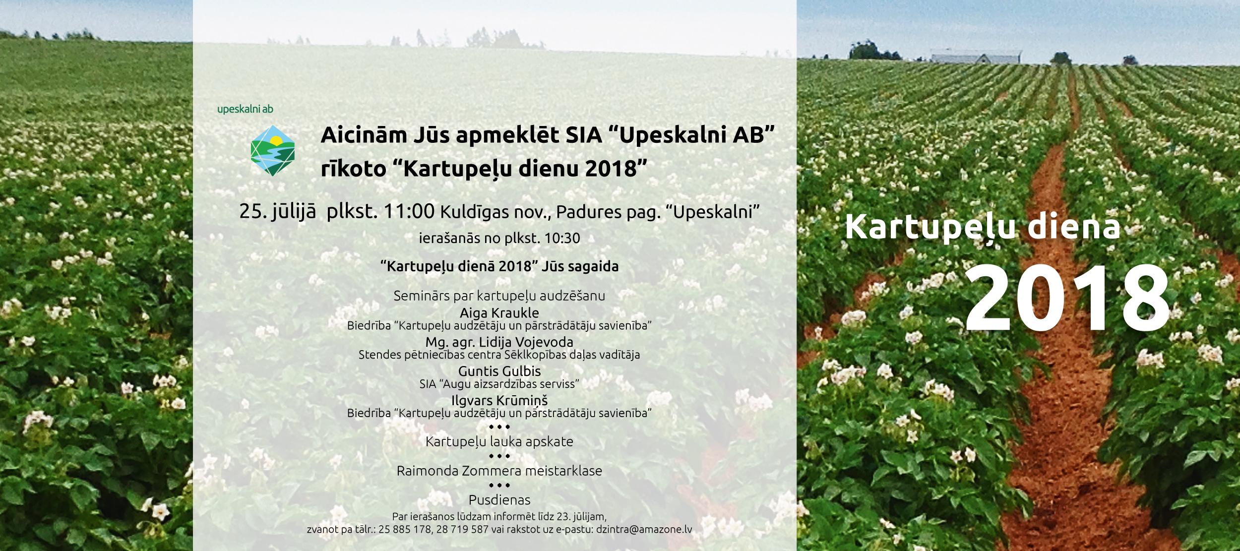 2018_07_Amazone_KartupeluDiena2018_www